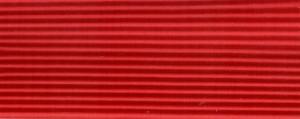 ST-13-KIRMIZI-75-CM